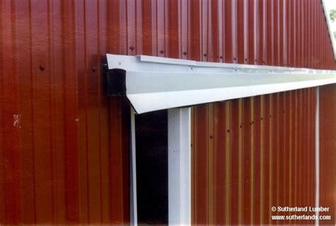Customer Project Photo Gallery Pole Barns Pole Trim Interior Doors