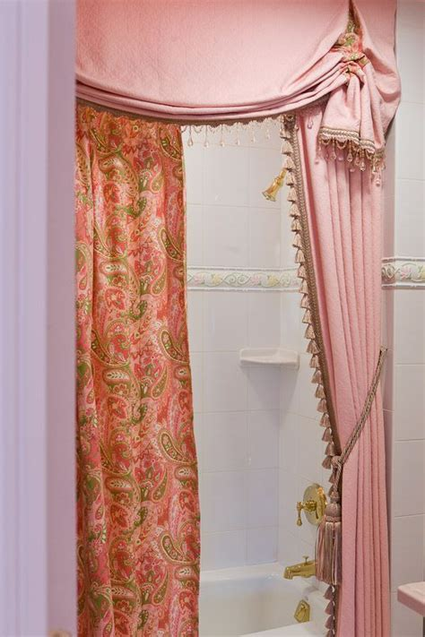 52 Best Custom Shower Curtain Images On Pinterest Custom Bathroom Shower Curtains