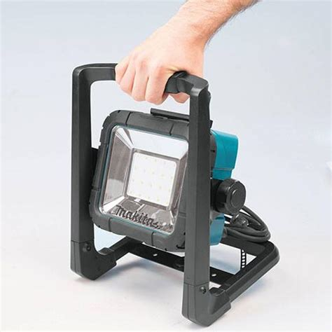 makita cordless led worklight dml  livecopper