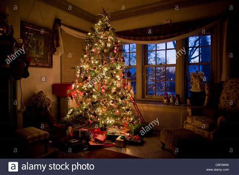 christmas lights in living room christmas lights in living room www pixshark com