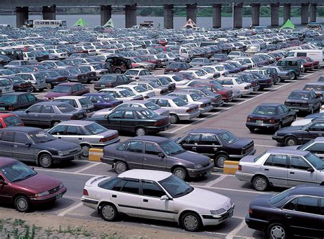 cars ny new york ny majority of vehicles confiscated from