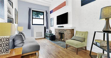 upper west side one bedroom apartments for rent in new for 490k a tiny but livable upper west side one bedroom