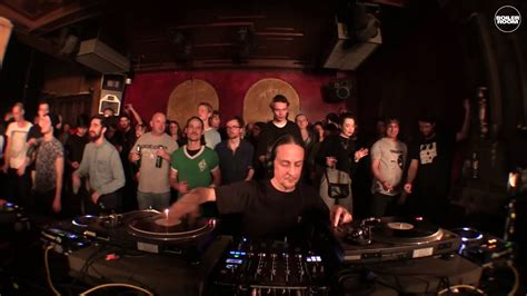 boiler room berlin dj boiler room berlin live set