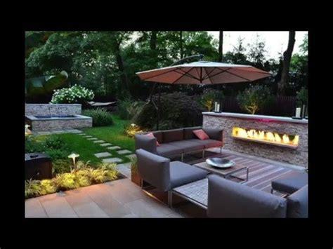 imagenes jardines para casas pequeñas jardines para casas peque 241 as youtube