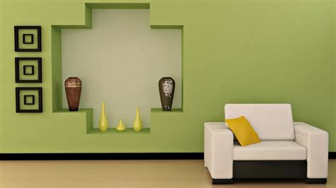 The Secret Health Room 05 interior secrets colors that add to your room