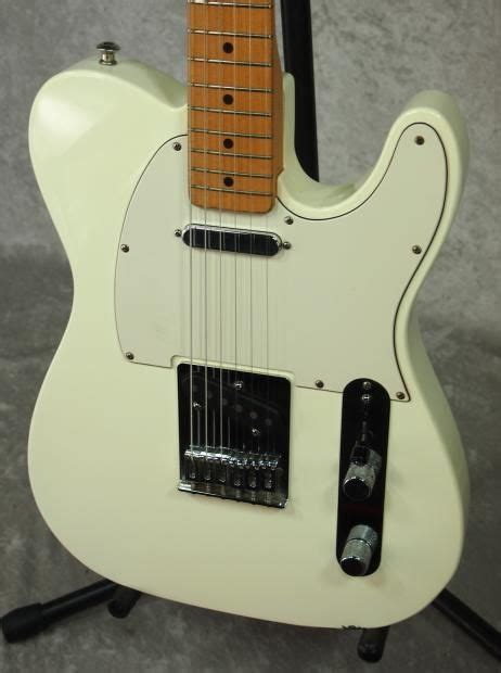 mexican telecaster wiring diagram gallery wiring diagram