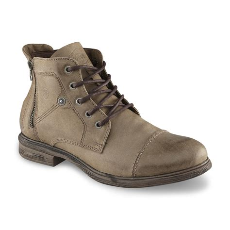 Bestselling Boot At Schuh by Best Selling Mens Boots Shopyourway