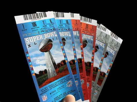 superbowl tickets top 2014 super bowl ticket price increases to 2 600 la