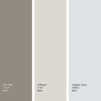 what paint colors mean 76 best behr images on pinterest wall paint colors wall