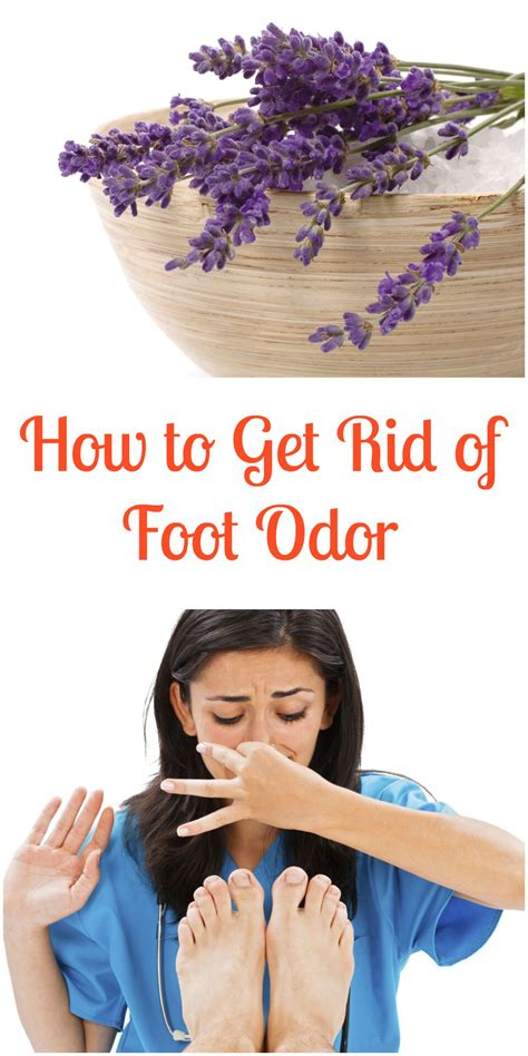 how to get rid of foot odor in shoes how to get rid of foot odor selfcarer
