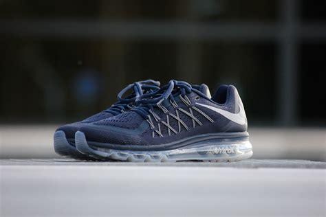 Sku 698902 Nike Airmax 2015 nike air max 2015 obsedian 698902 405