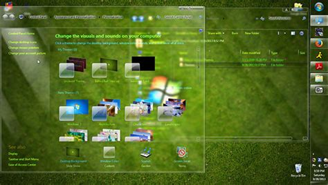 themes games for windows 7 glass theme for windows 7 and windows 8