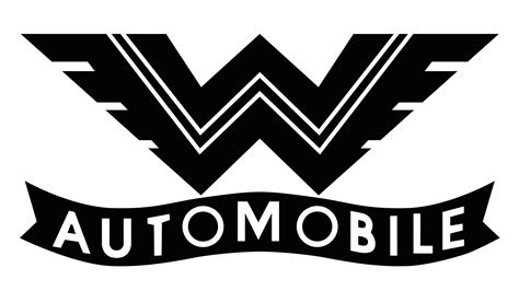 Auto Union Logo by Wanderer Logo Information Carlogos Org