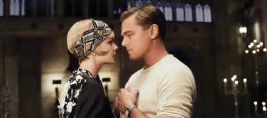 The Great Gatsby The Great Gatsby Picture 17