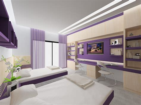 girls bedroom ceiling light wonderful false ceiling lights for teen girls bedroom