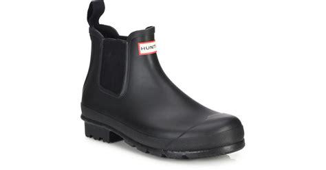 Best short women's rain boots
