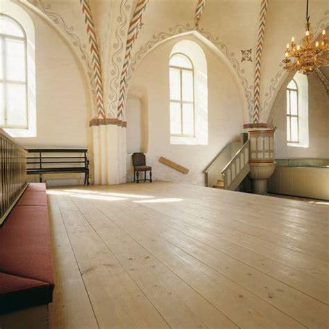 terrasse teppich 664 bodenbel 228 ge parkett laminat