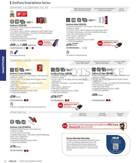 Asus K401ub Fr004t Blue asus smartphones zenfone 2 ze551ml zenfone selfie zd551kl zenfone 2 laser ze500kl ze550kl