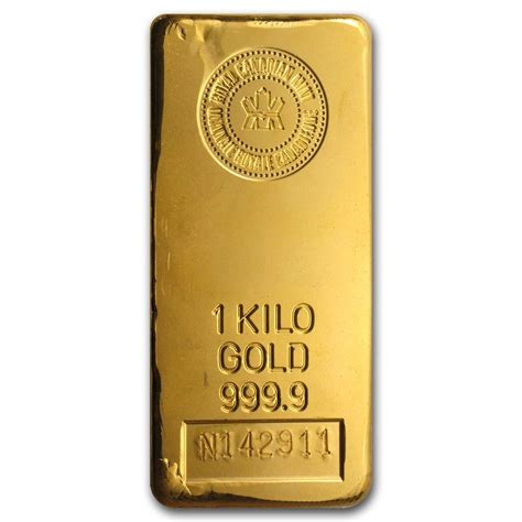gold bullion flake pastry 250gr our authenticated 2017 gold offerings the galano