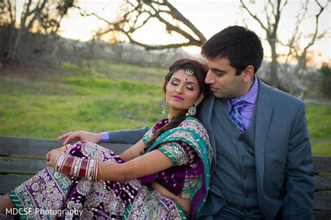 Best For Couples Wedding Day Photography Poses For Brides Couples Let