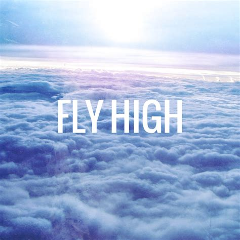 Fly High 2 2 fly high sir frontier