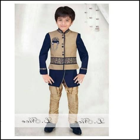 Baju Koko Anak Bkkk36 baju koko anak laki laki model india gambar baju gamis