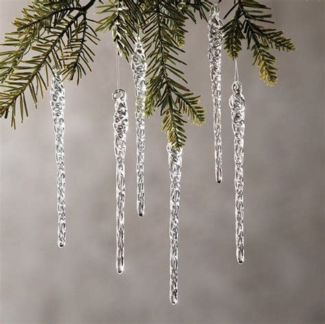 how to make plexiglass icicles for christmas tree in oven 9 best images about just planning ahead goals on pumpkins pumpkin vase