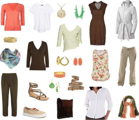 french women 10 item wardrobe 1000 images about capsule wardrobe on pinterest 10