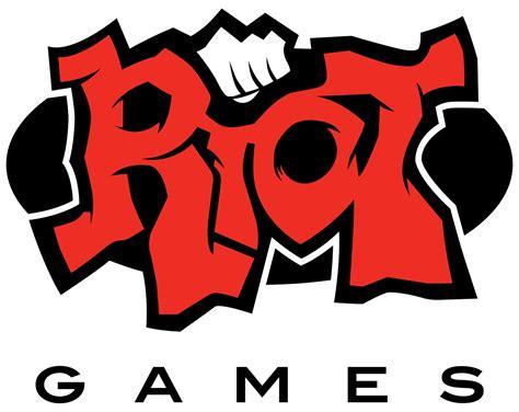 imagenes de virtual riot riot games inc league of legends wiki fandom powered