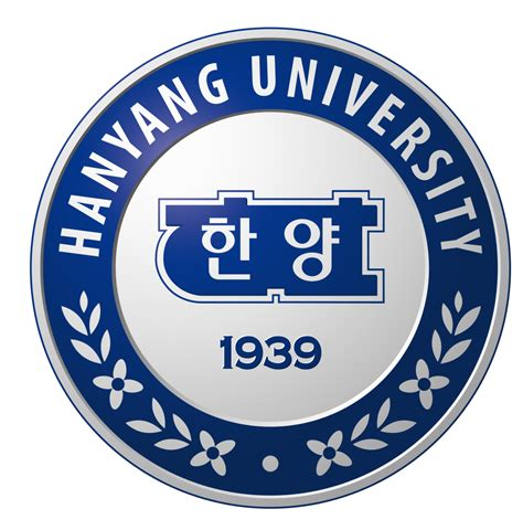 Scholarships For Postdoctoral Candidates Mba by Postdoctoral And Phd Students At Hanyang