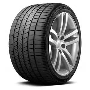 Car Tires Goodyear Goodyear 174 Eagle F1 Supercar Tires