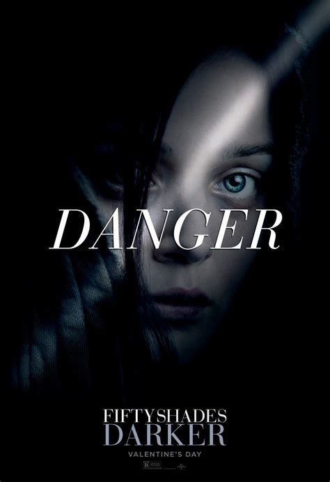 fifty shades darker film update fifty shades of grey 2 teaser trailer
