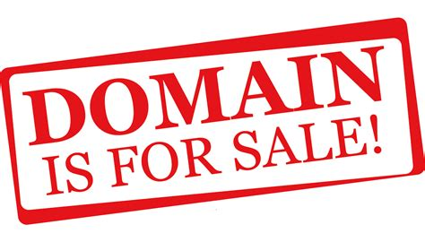 for sale this domain is for sale