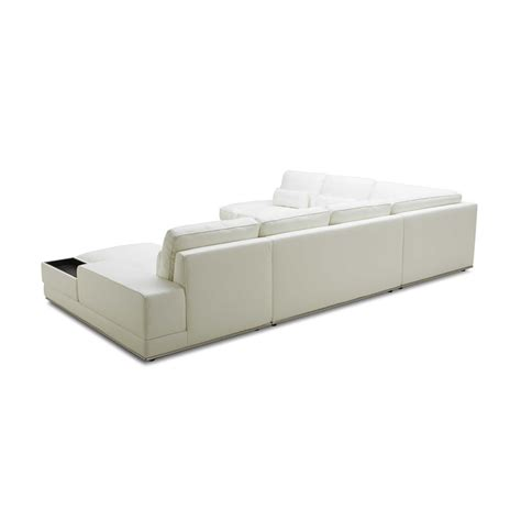 3 piece sectional sofa sale nolan 3 piece sectional sofa right chaise zuri