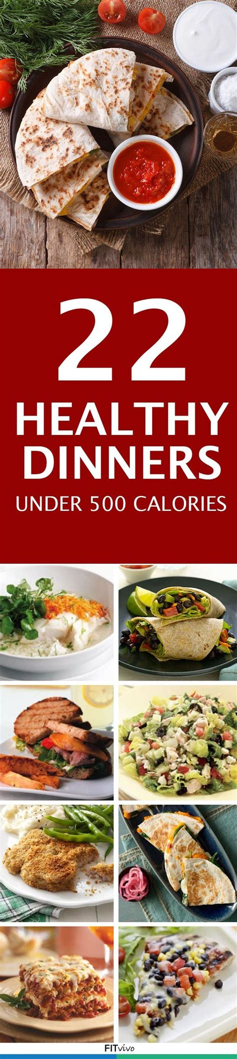 light and healthy dinners healthy meals family of 4 and the low on pinterest