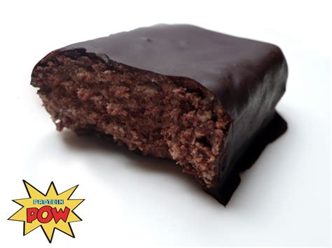 z protein bars chocolate protein bars protein pow