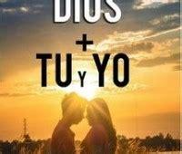 imagenes religiosas para mi esposa tarjetas de amor cristianas para novios imagenes de amor