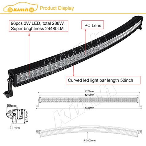 Galaxy Led Light Bar Elite Light Bar 911ep Galaxy Wiring Diagram Federal Signal Light Bar Wiring Diagram Wiring