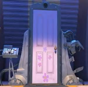 doors disney wiki