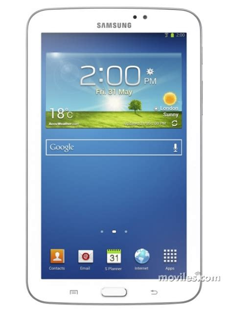 g samsung tab 3 tablet samsung galaxy tab 3 7 0 4g moviles