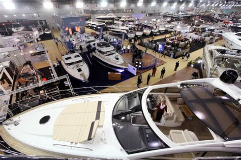 boat show london 2018 london yacht show and rent on getboat