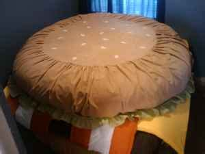 hamburger bed for sale hamburger bed for sale everything burger