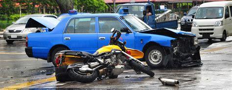 motosiklet trafik sigortasi ofispaneli