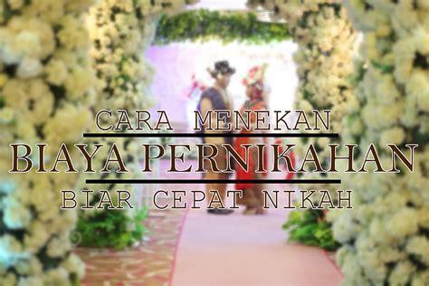 Biaya Aborsi Di Pontianak 6 Cara Menghemat Biaya Pernikahan Di Pontianak Wedding