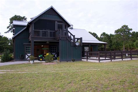 metal building homes floor plans luxury morton house residential pole barn with living quarters floor plans luxury horse