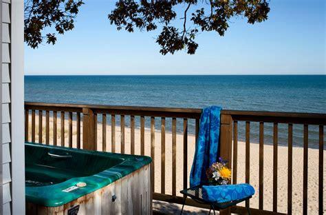 huron house huron house oscoda mi resort reviews resortsandlodges com