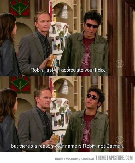 6 Things To About How I Met Your by 41 Best How I Met Your Images On Ha Ha