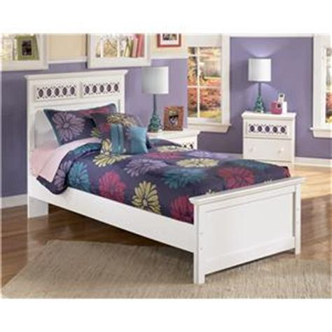 Furniture And Appliancemart Marshfield by Bedroom Furniture Furniture And Appliancemart