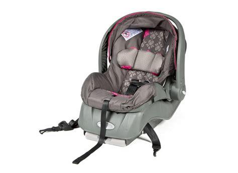 evenflo embrace car seat manual evenflo embrace 35 select car seat consumer reports
