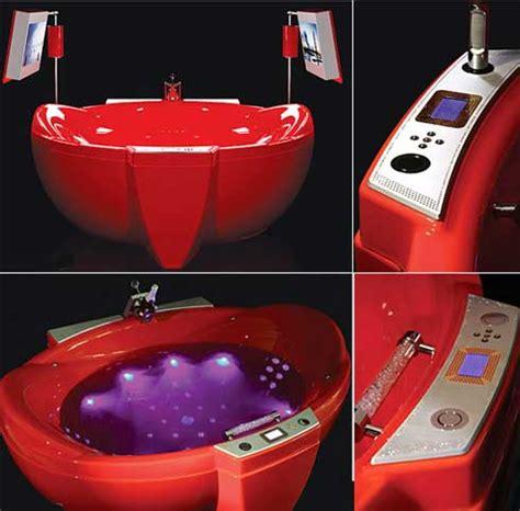 diamond bathtub the most expensive bathtub ever made freshome com